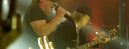 """Rock the Blues Away"", nuevo vídeo de AC/DC"