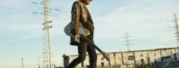 Robben Ford desvela más canciones de su nuevo álbum