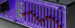 Review del atenuador Rivera RockCrusher Recording: una alternativa para grabar con el ampli sin molestar