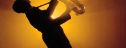 Luchando contra la falta de inspiración: imita otros instrumentos