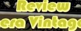 Review: BUGERA V22
