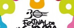 Mark Knopfler y Deep Purple en el Festival de Guitarra de Córdoba