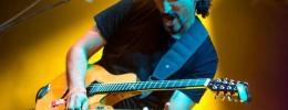 Masterclasses de Yossi Sassi en Madrid y Zaragoza