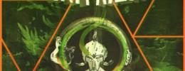 """""""Spirit Rising"""", nuevo disco de Mr. Fastfinger"""