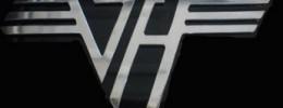 Se especula con un posible disco de Van Halen con Dave Lee Roth