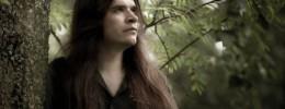 Antti Wirman es el nuevo guitarrista de Children Of Bodom
