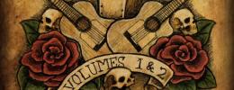Ben Woods Heavy Mellow: fusionando heavy metal con flamenco