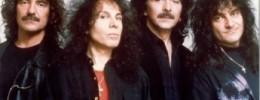 Fin de Heaven & Hell, la banda del fallecido Dio y los ex-black sabbath