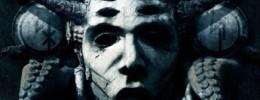 Ya se conocen detalles del nuevo disco de Dimmu Borgir