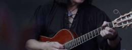 Ritchie Blackmore confirma que volverá a tocar rock, pero sin Joe Lynn Turner