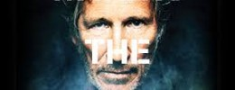 "Tráiler del documental ""Roger Waters The Wall"""