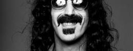 Un nuevo documental sobre Frank Zappa tiene luz verde y también nuevas reediciones de su catálogo