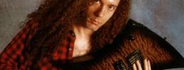 Marty Friedman estaría dispuesto a tocar con Megadeth por respeto a los fans