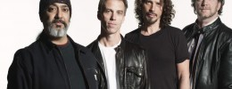 Chris Cornell confirma nuevo álbum de Soundgarden