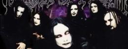 Cradle of Filth; nuevo disco y fechas en Sudamérica