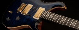 Nueva Collection Series IX Private Stock de PRS