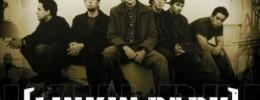 Linkin Park publican nuevo trabajo