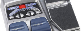 Análisis DigiTech RP80 _contiene video_