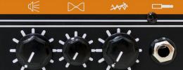 Nuevo mini ampli Orange Micro Dark