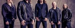 [Sorteo] ¿Quieres ver a Stratovarius en Barcelona?