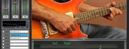 Slowhand: cambia la velocidad del vídeo en tiempo real sin alterar la afinación