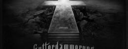 """Slash, Lemmy e Iggy Pop entre otros, protagonistas del filme conceptual """"Gutterdämmerung"""""""