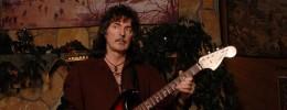 Ritchie Blackmore confirma su aparición en el Monsters Of Rock de Alemania