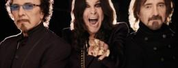 Black Sabbath no grabará ningún álbum más