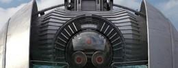 "Desvelados algunos detalles del doble álbum conceptual ""The Astonishing"" de Dream Theater"