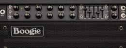 Nuevo Mesa Boogie Mark Five: 35