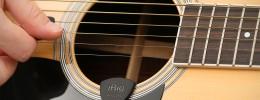 IK Multimedia anuncia el nuevo iRig Acoustic