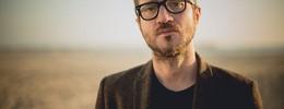 John Frusciante regala material inédito en libre descarga