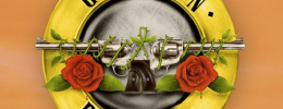 Guns N' Roses, juntos de nuevo para el festival Coachella