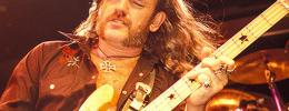 Lanzan una campaña para poner el nombre de Lemmy a unmetal pesado de la tabla periódica
