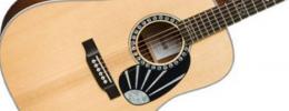 Martin anuncia la John Lennon D-28 75th anniversary y nuevos modelos para el NAMM 2016