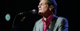 Fallece Glenn Frey, guitarrista de los Eagles