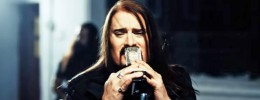 """The Gift Of Music"", el nuevo videoclip de Dream Theater"