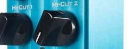 Dual Boost, el nuevo pedal de Suhr