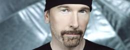 Fender The Edge Deluxe y The Edge Stratocaster, el equipo signature del guitarrista de U2