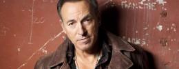 Bruce Springsteen dará tres conciertos en España