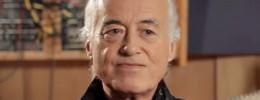 """Jimmy Page declara no haber oído nunca la canción """"Taurus"""" hasta 2014"""