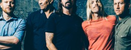 Foo Fighters publica un divertido vídeo como respuesta a los rumores de disolución