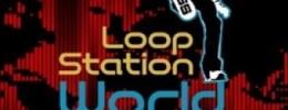 Faltan menos de diez días para presentarse al Loopstation World Championship de Roland