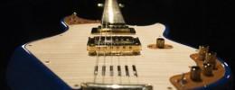 20:14 de Aclam Guitars, una guitarra totalmente ajustable hecha en Barcelona