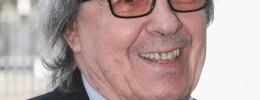 Bill Wyman, ex-bajista de Rolling Stones, tiene cáncer