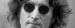 Martin anuncia la guitarra acústica D-28 John Lennon