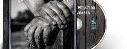 """Hoy sale a la venta """"Blues of Desperation"""" el nuevo trabajo de Joe Bonamassa"""