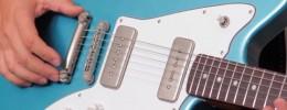 Fano Guitars desvela Stardard Series, su nueva línea de guitarras más asequibles