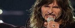 Muere Steve Lee, cantante de Gotthard