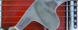 Palm-O-Low de Tremolution, un accesorio para puentes Bigsby